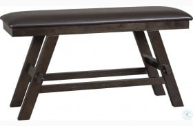 Lawson Counter Bench