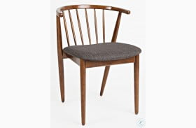 Denmark Side Chair Set of 2