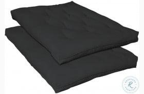 Premium Futons Futon Mattress Pad