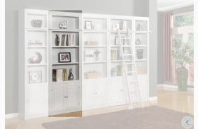 "Boca 32"" Open Top Bookcase"