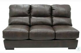 Lawson Godiva Armless Sofa
