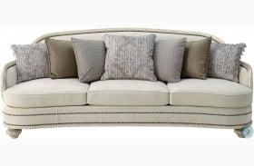 Chamberlain Bezel Sofa