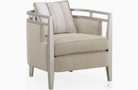 Carlyle Rose Accolade Matching Chair