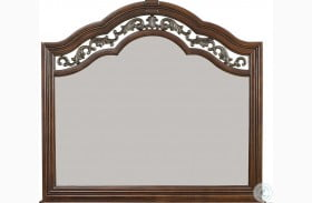 Messina Estates Mirror