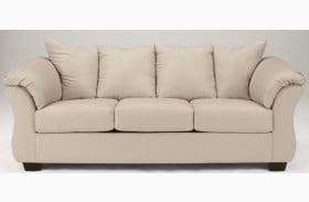 Darcy Stone Sofa