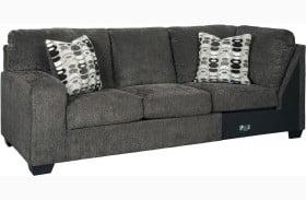 Ballinasloe LAF Sofa