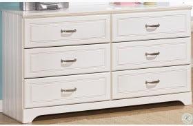 Lulu Dresser