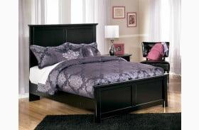 Maribel Youth Panel Bed
