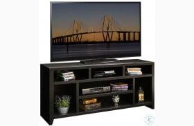 "Urban Loft Mocha 66"" TV Console"