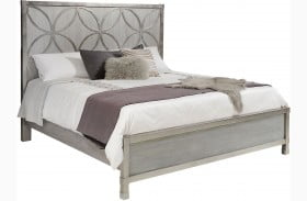 City Chic Bed
