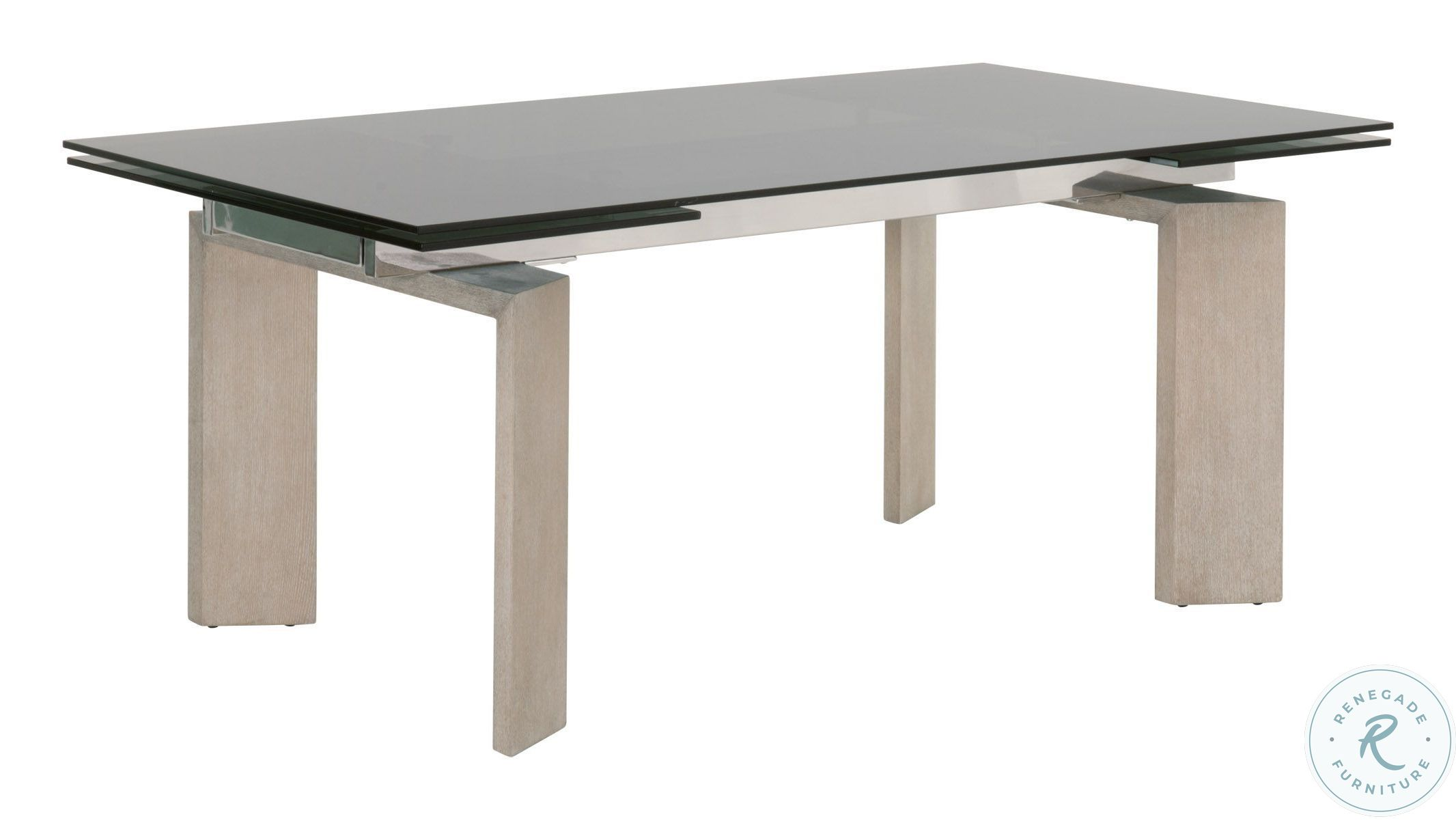jett extension dining table natural gray 1 04 str
