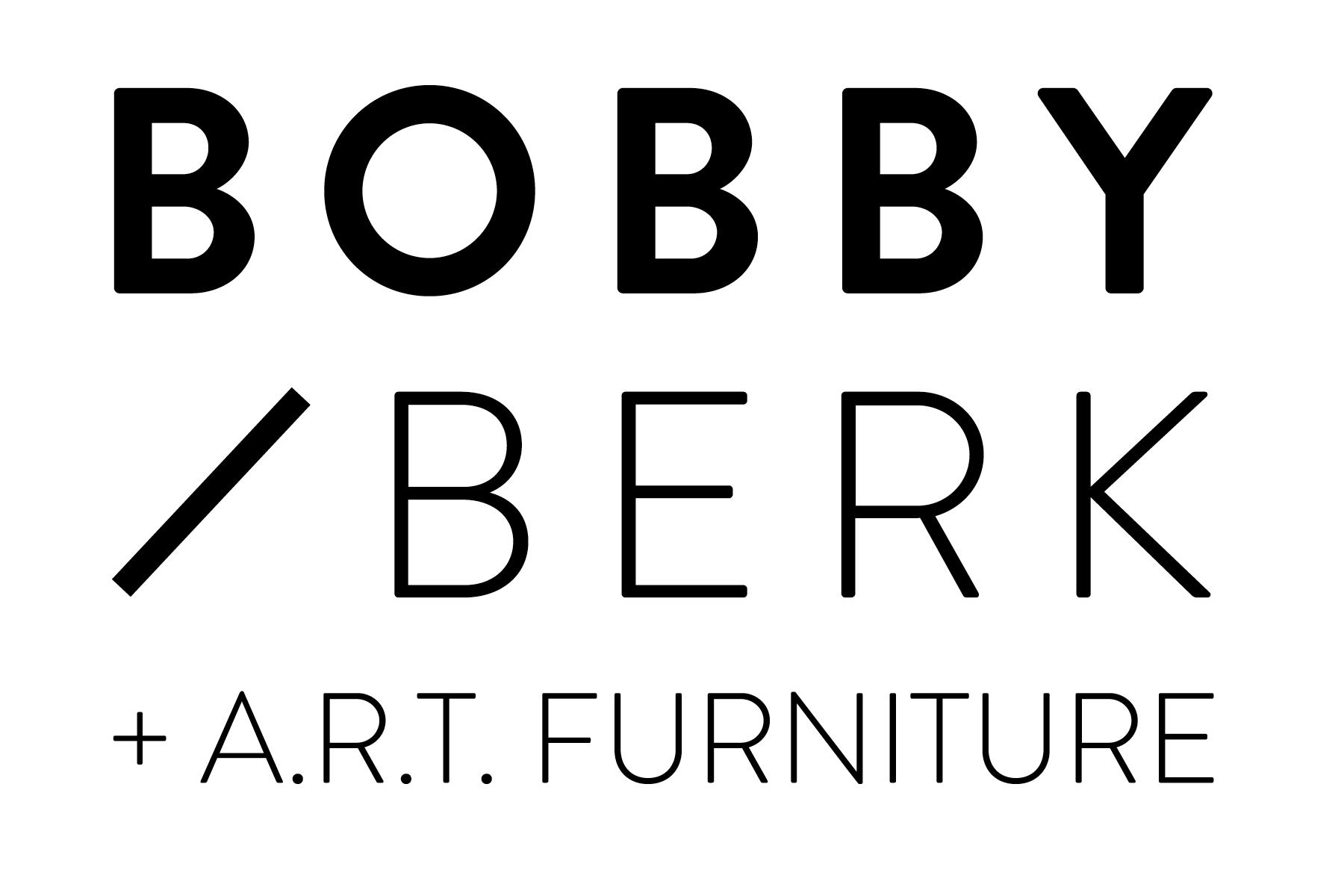 Bobby Berk + A.R.T. Furniture