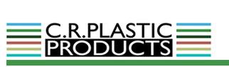 CR Plastic