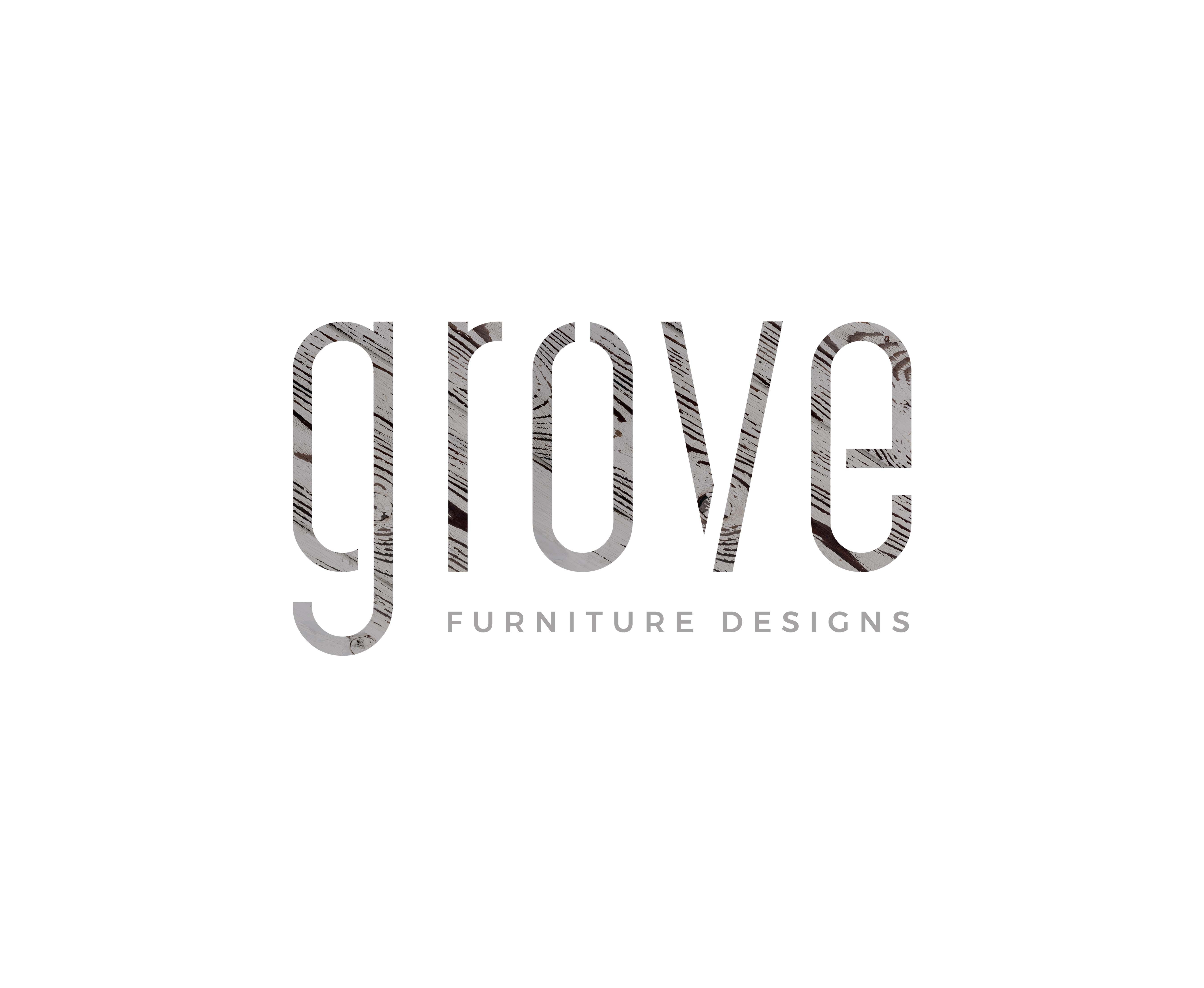 Grove Furniture Designs
