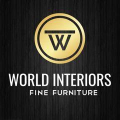 World Interiors