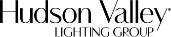 Hudson Valley Lighting