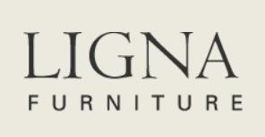 Ligna Furniture