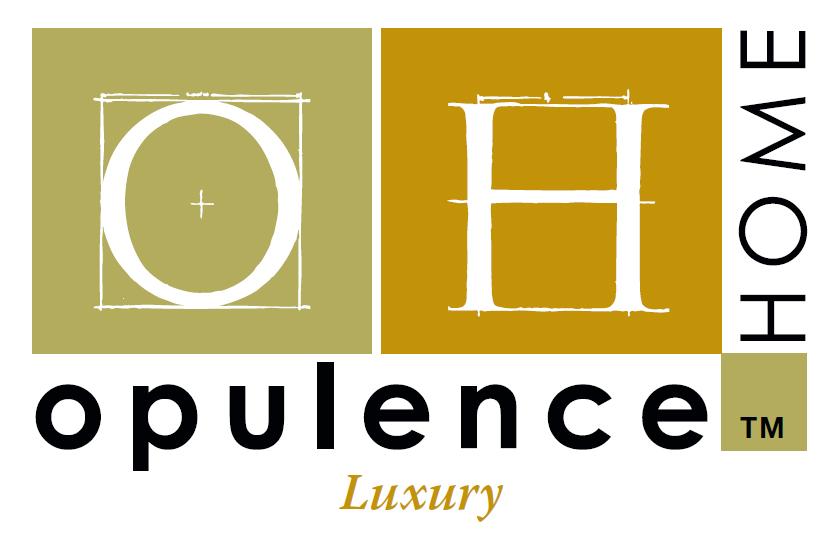 Opulence Home