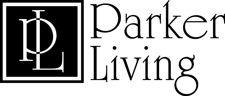 Parker Living