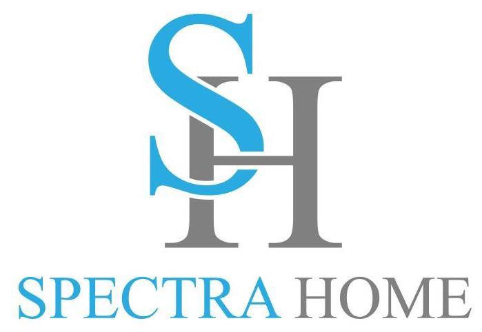 Spectra Home