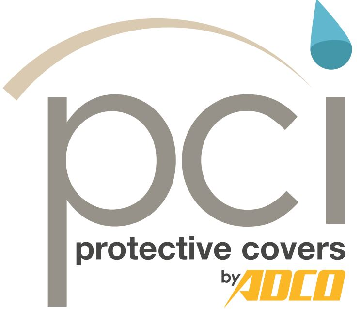 PCI Outdoor Covers