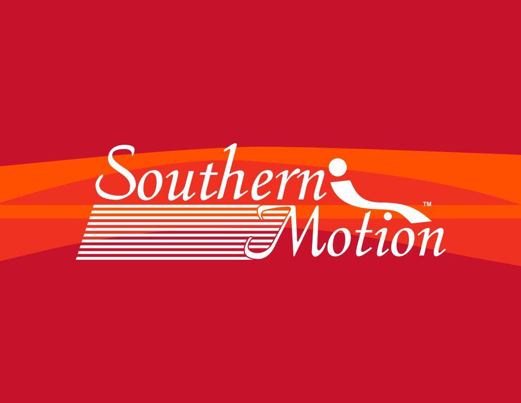 Southern Motion