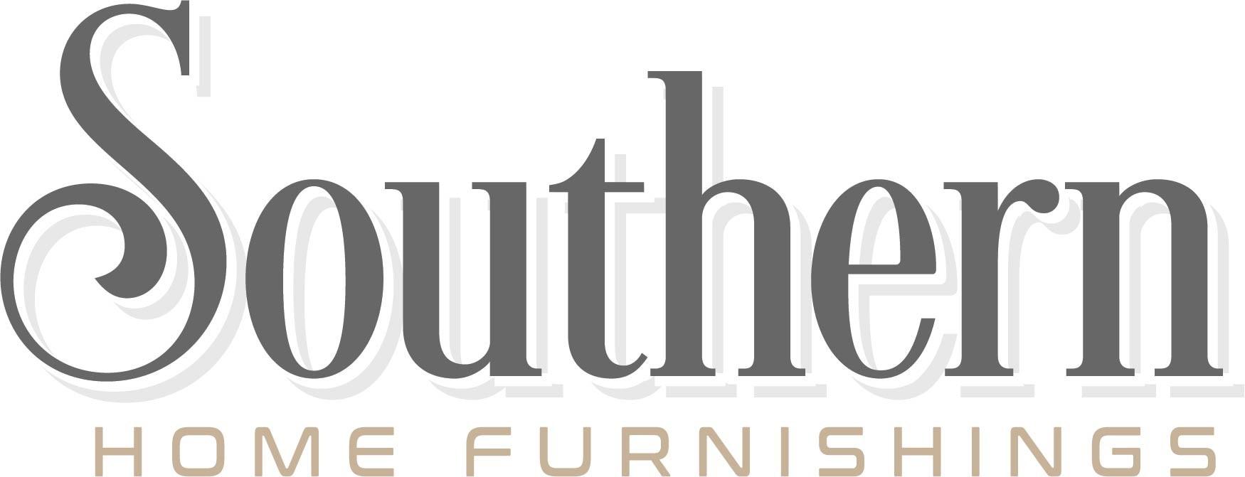 Southern Home Furnishings