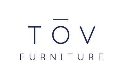 Merveilleux ... Continuously Improving And Incorporating The Latest Trends While  Keeping In Touch With The Roots Of Its Quality. TOV Furniture Does Just  That With ...