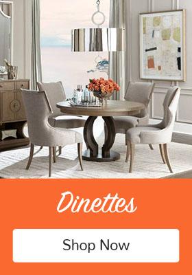Coleman Furniture Online