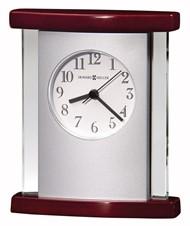 Mantle & Table Clocks