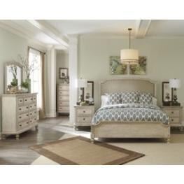 Millennium by Ashley, Ashley Millennium Furniture - Coleman ...