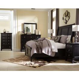 Millennium by ashley ashley millennium furniture - Ashley millennium living room furniture ...