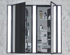 Profiles Cabinets