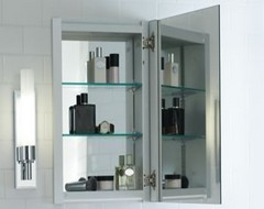 R3 Series Cabinets