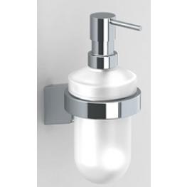Bathroom Soap Dispenser And Holders