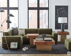 Sofas, Sectionals & Living Room Sets