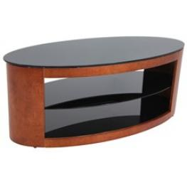 Cocktail and Coffee Tables