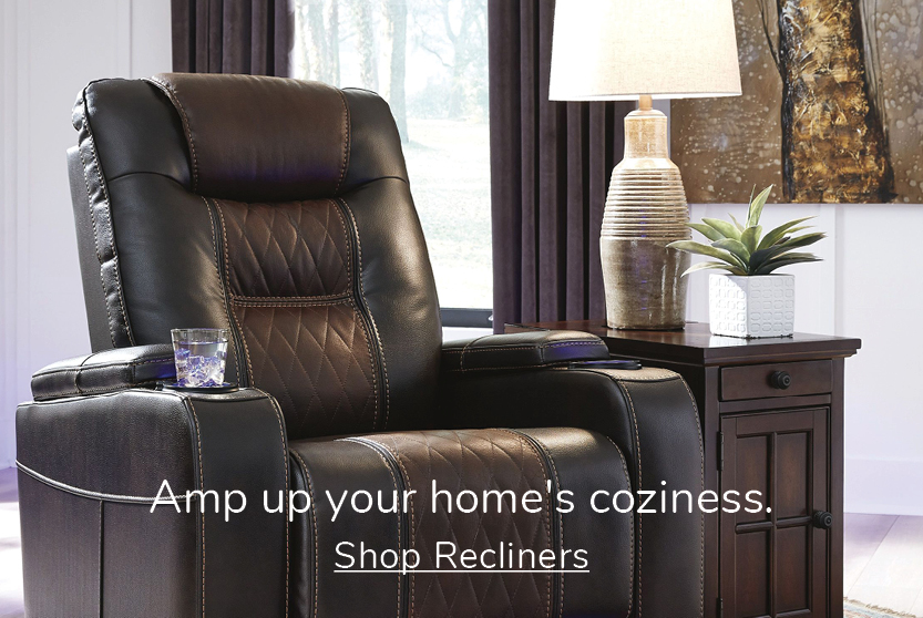 home decor high tone home decor catalogs.htm coleman furniture online  coleman furniture online