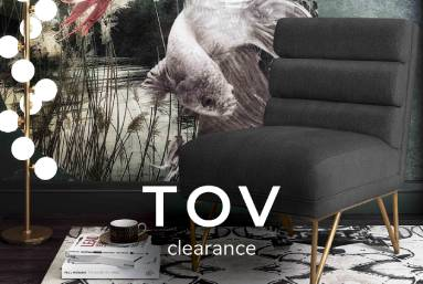 Tov Clearance
