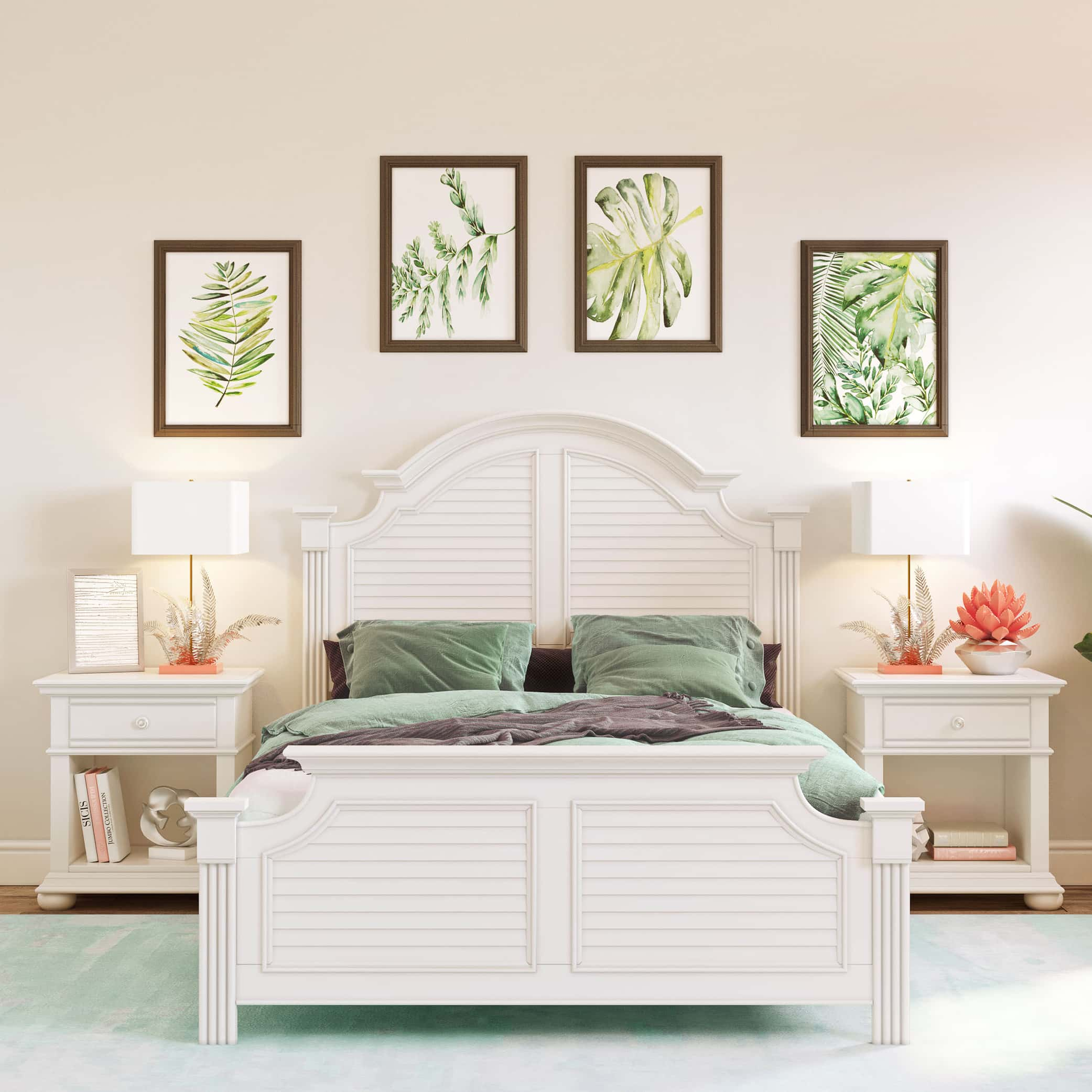83 Bedroom Sets For Sale Clearwater Free