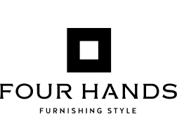 Fourhands