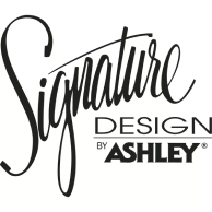 Signature Design by Ashley Furniture