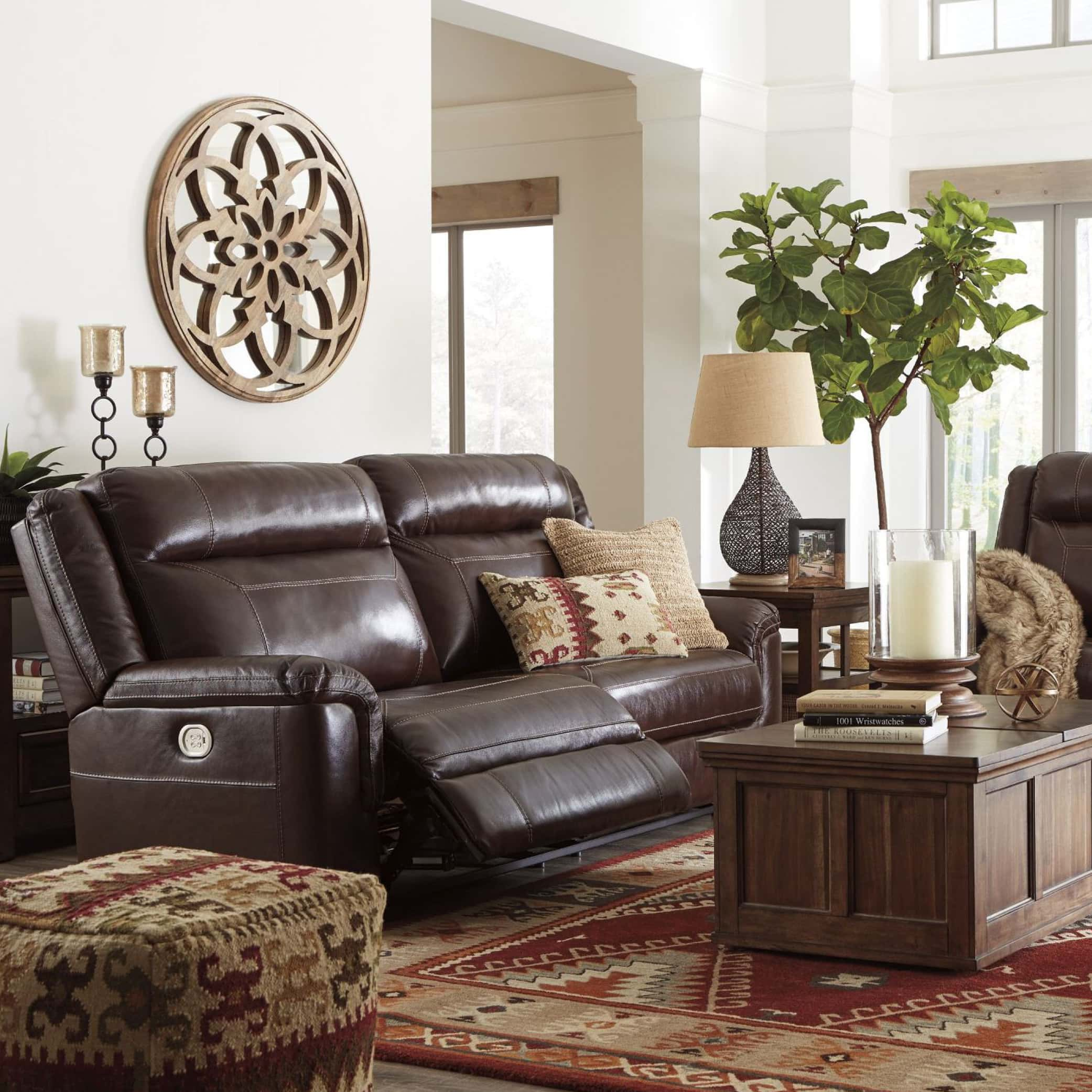 Coleman Furniture Online
